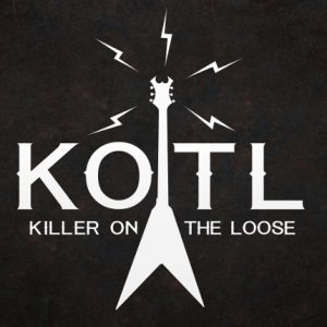 killer-on-the-loose
