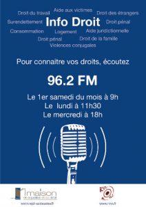 info-droit-affiche-radio-gd