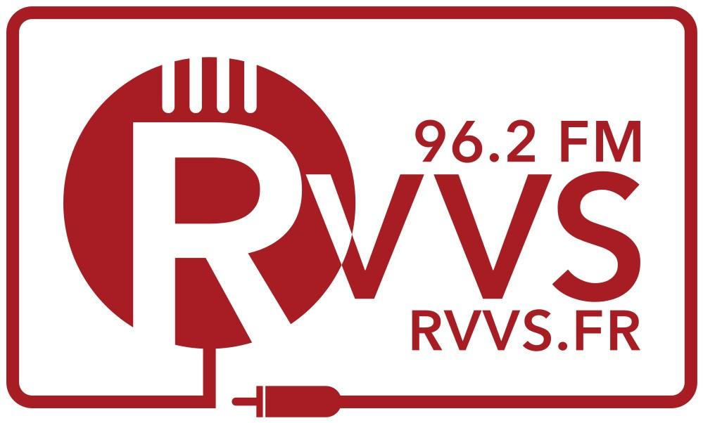 LOGO RVVS cmyk 1000 603