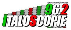 italoscopie logo