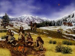 neanderthals-96507_640