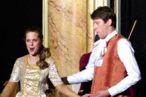 Parlons d'opéra !