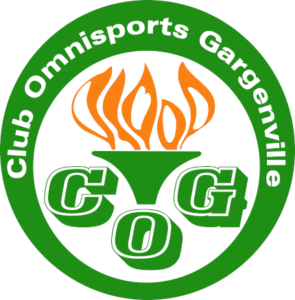 Club Omnisports de Gargenville