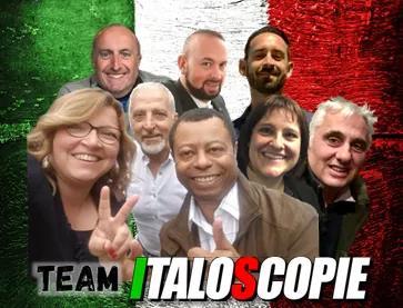 italoscopie 2018-03