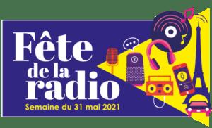 RVVS participe à la Fête de la radio
