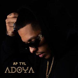 """Adoya"", nouveau projet d'AP Tyl"