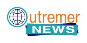 logo de Outremernews