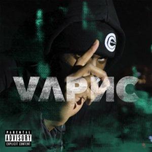 """""""VAPNC"""", EP de Allo Ici L2"""