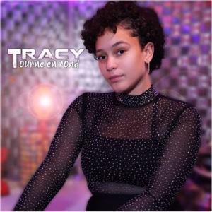 Tracy Lesueur