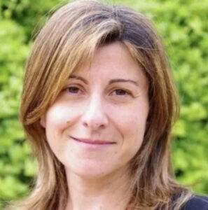 Stefania Graziano