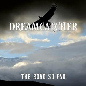 Dreamcatchezr dans Republik rock du 21/10/2021